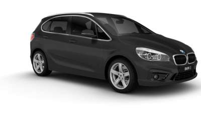 privat und gewerbeleasing bmw 2er active tourer leasing. Black Bedroom Furniture Sets. Home Design Ideas