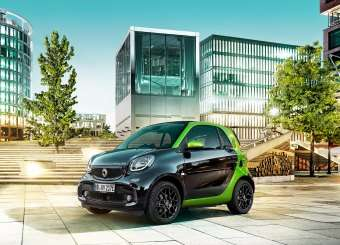 smart fortwo forfour ed electric drive leasing. Black Bedroom Furniture Sets. Home Design Ideas