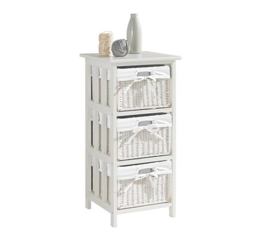kommode pappel lackiert bei xxxl lutz f r 15 euro anstatt 63 99. Black Bedroom Furniture Sets. Home Design Ideas