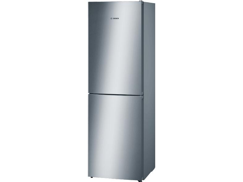 BOSCH KGN34VL35 - Kühlschrank (Kombi) - A++ - NoFrost - VitaFresh ...