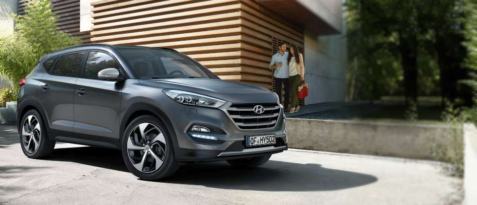 privat gewerbeleasing hyundai tucson leasing ab 127. Black Bedroom Furniture Sets. Home Design Ideas