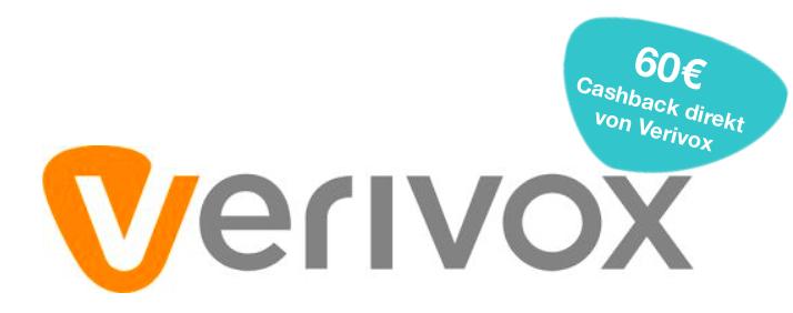 60 Pramie Von Verivox Fur Jeden Kfz Versicherungswechsel Z B Mit
