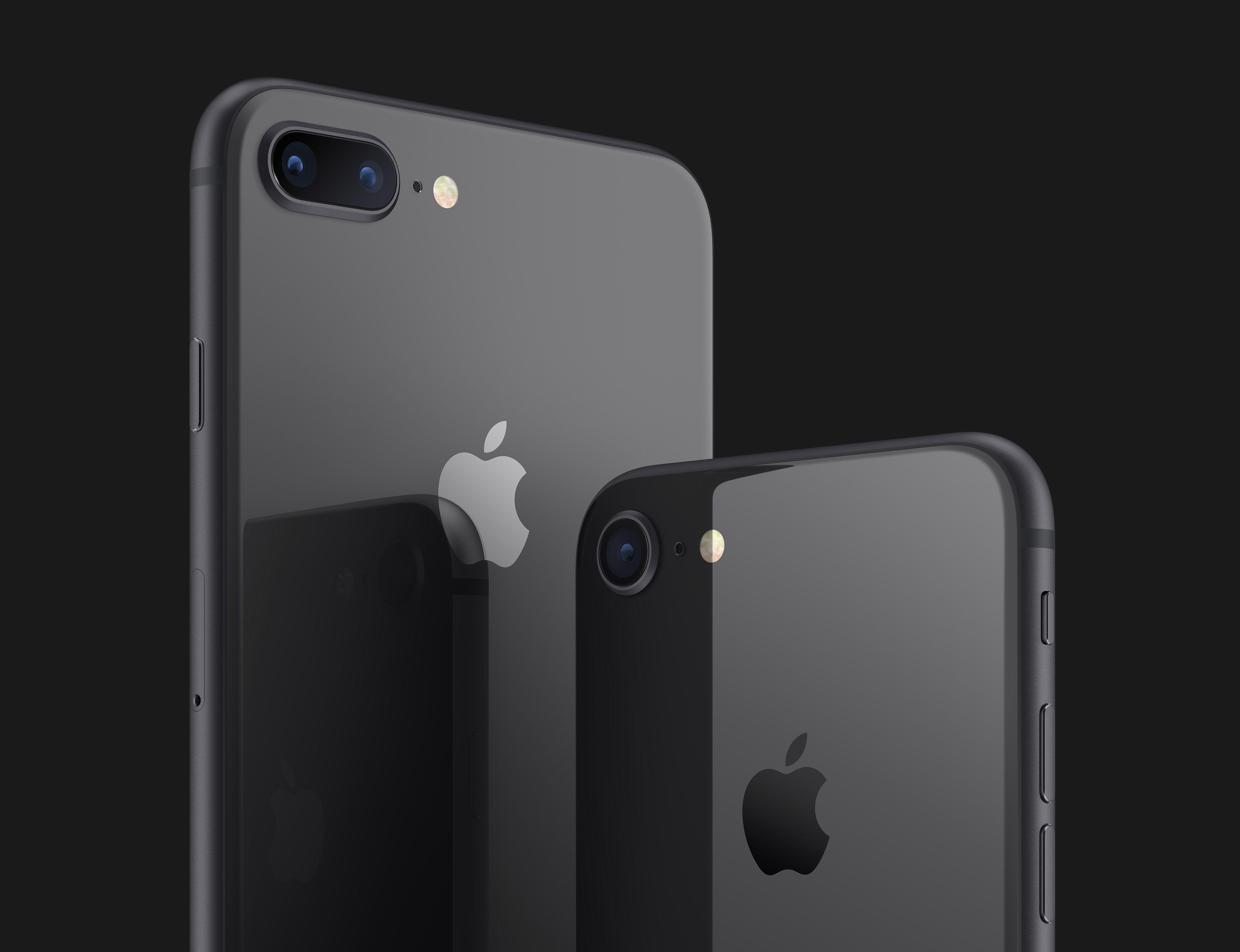 Iphone  Allnet Flat Angebote