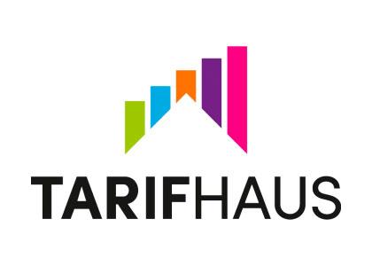 tarifhaus o2 tarife mit 30 amazon gutschein 3 monate deezer premium mit 6 monate mvlz neue. Black Bedroom Furniture Sets. Home Design Ideas