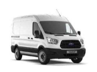 ford transit kastenwagen neuwagenleasing monatliche rate 102 66 euro leasingfaktor nur 0. Black Bedroom Furniture Sets. Home Design Ideas