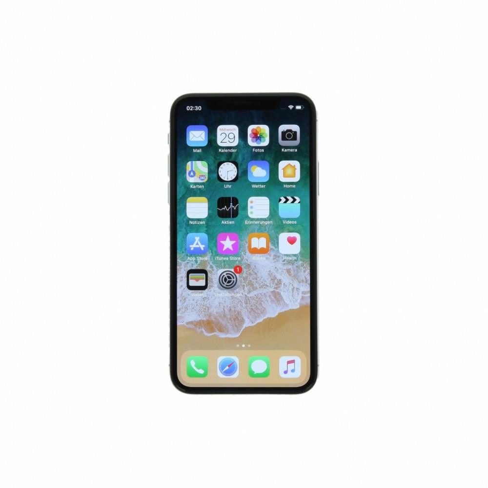 Mydealz Iphone X