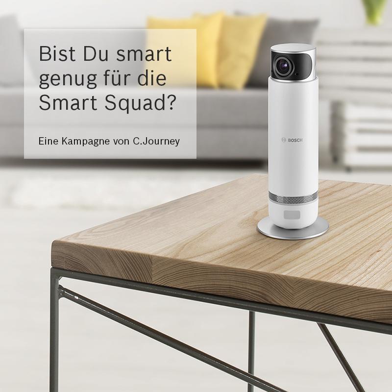 bosch smart home 360 innenkamera. Black Bedroom Furniture Sets. Home Design Ideas
