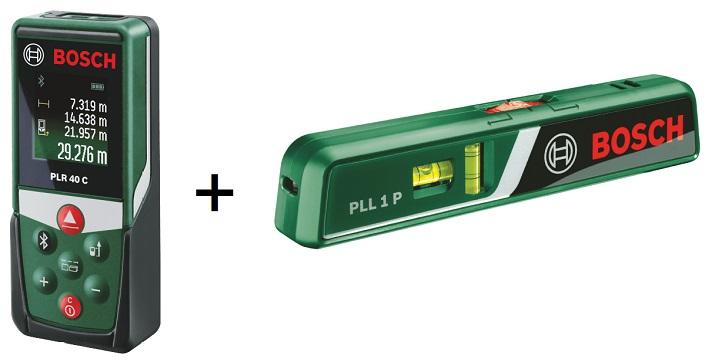 Aldi Laser Entfernungsmesser : Media markt ebay bosch entfernungsmesser plr c app