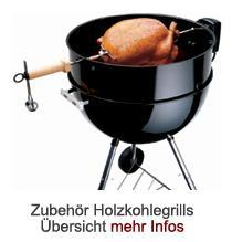 sommer endspurt weber compact kettle holzkohle kugelgrill 47 cm sehr guter einsteigergrill. Black Bedroom Furniture Sets. Home Design Ideas