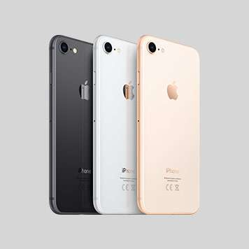Iphone X O2 Junge Leute