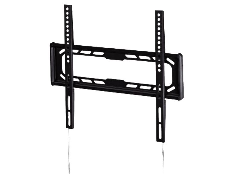 media markt hama fix 3 st xl 400 schwarz wandhalterung f r 10 bei marktabholung. Black Bedroom Furniture Sets. Home Design Ideas