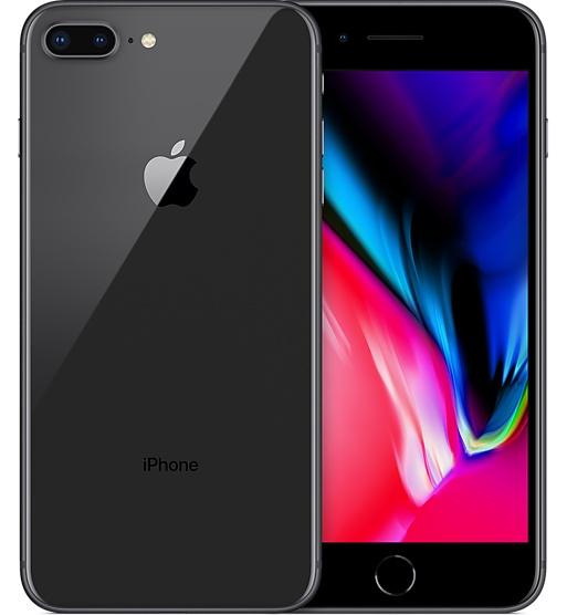 5gb allnet iphone se o2 free