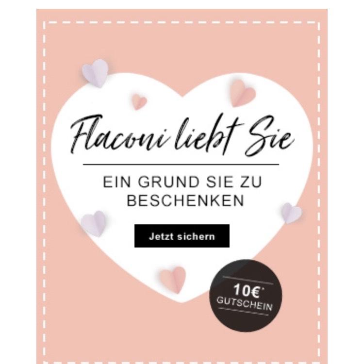 Valentinstag Geschenke 2018 ⇒ Angebote für Mann & Frau - mydealz.de