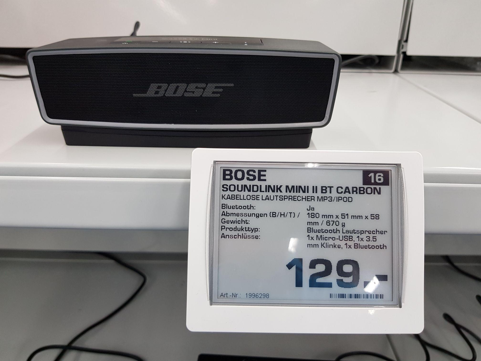 Gemütlich Lautsprecher Kabelanschlüsse Ideen - Elektrische ...