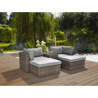 obi olea loungem bel set zum sehr guten preis vsk frei 5 newsletter gutschein. Black Bedroom Furniture Sets. Home Design Ideas