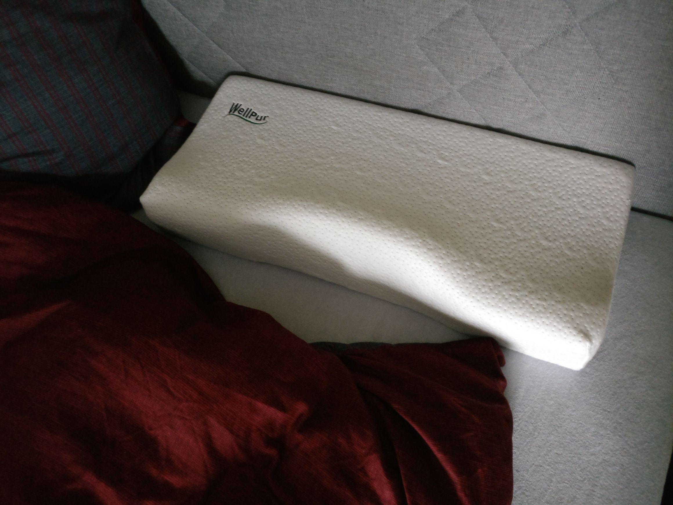 stiftung warentest kopfkissen 40x80 schallschutz. Black Bedroom Furniture Sets. Home Design Ideas