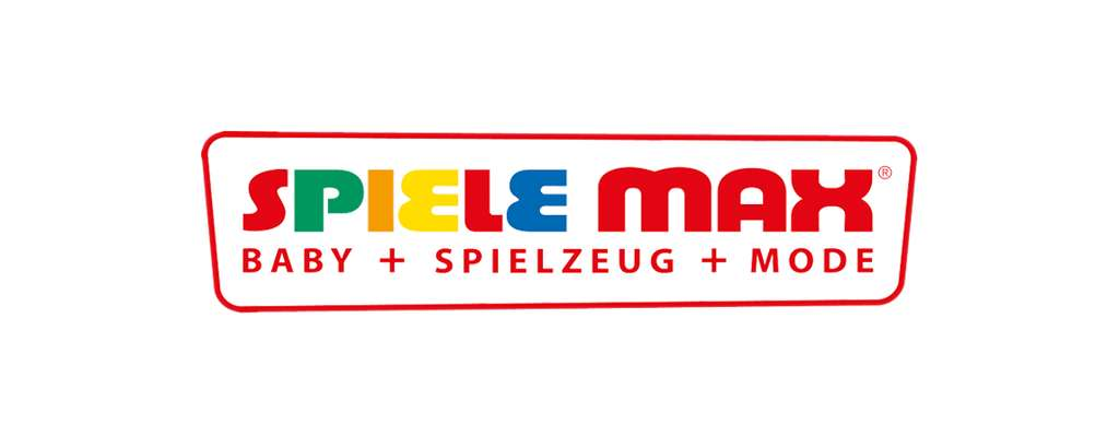 Spiele Max Coupon
