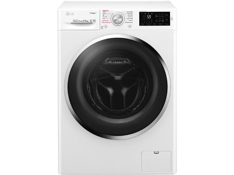Lieferkosten media markt waschmaschine