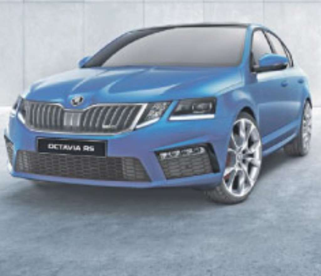 skoda octavia combi 2 0 tsi rs gewerbe leasing 169. Black Bedroom Furniture Sets. Home Design Ideas