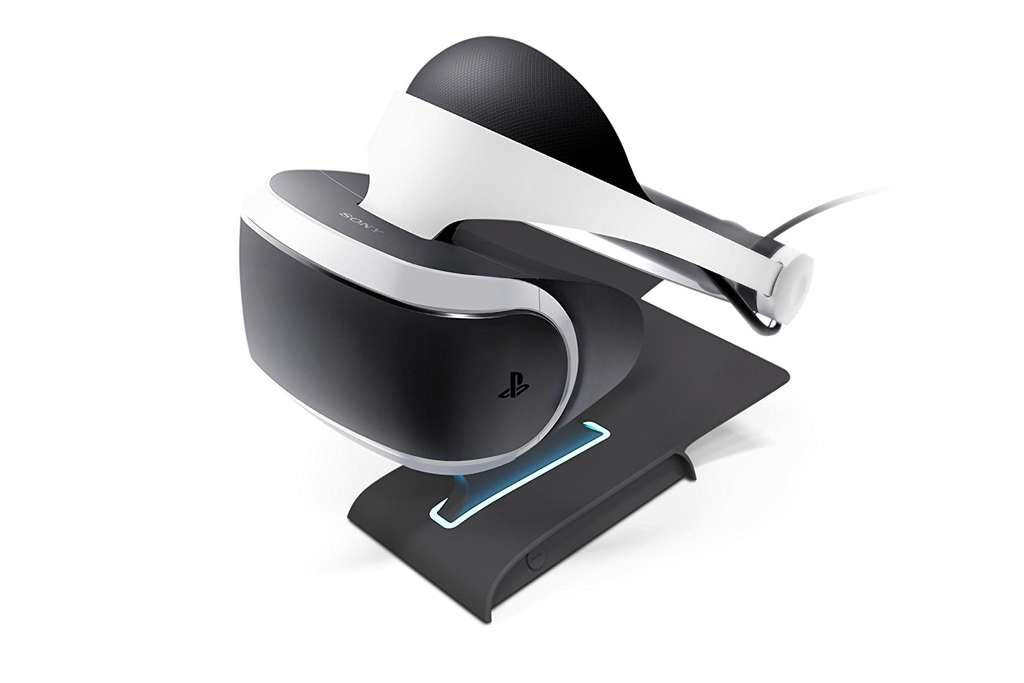 playstation vr brille stand f r 9 99 saturn