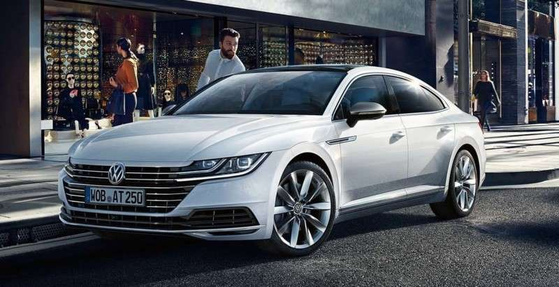 vw arteon 2 0 tdi 110 kw 150 ps im privatleasing. Black Bedroom Furniture Sets. Home Design Ideas