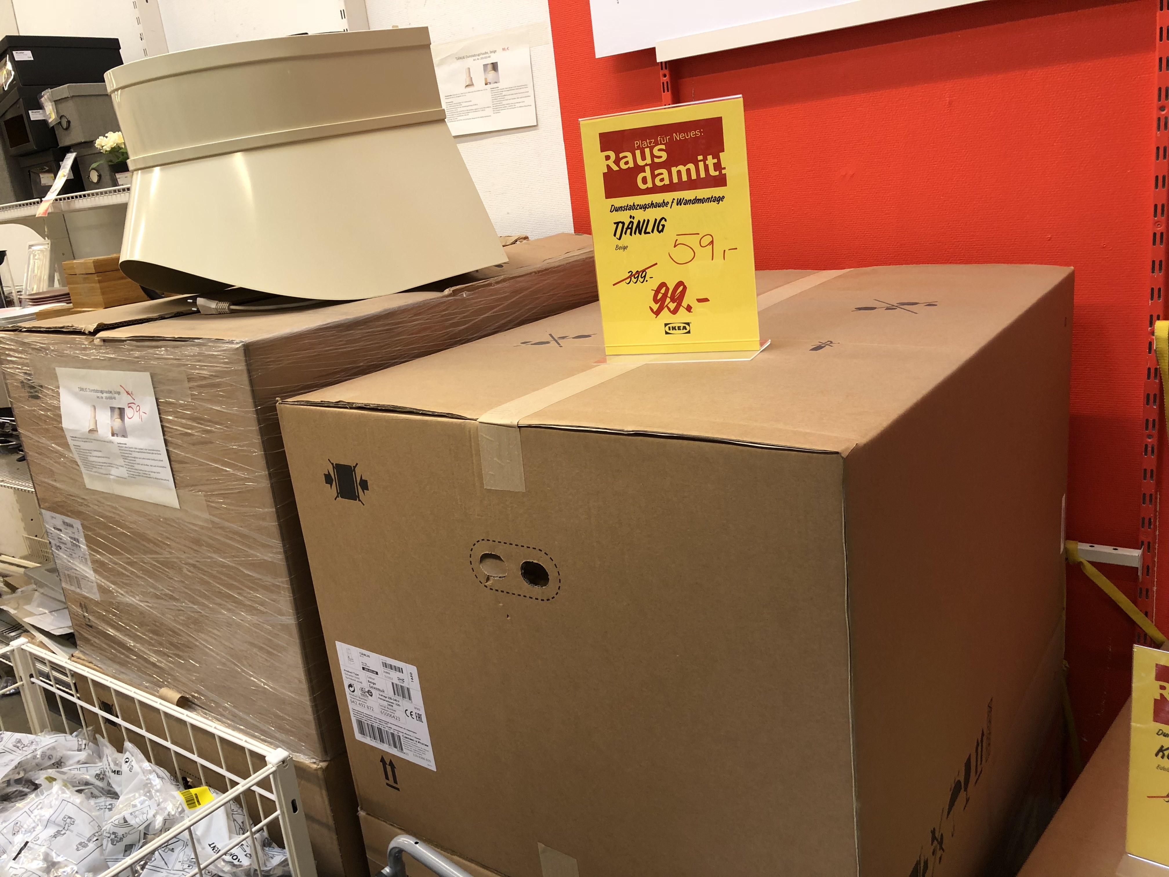 Ikea dunstabzugshaube xiaomi: dunstabzugshaube angebote schnäppchen