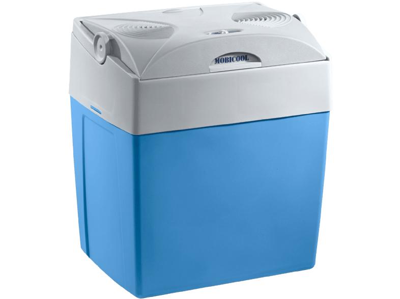 Auto Kühlschrank 12v Lidl : Waeco v30 ac dc kühlbox für zigarettenanzünder und steckdose 29