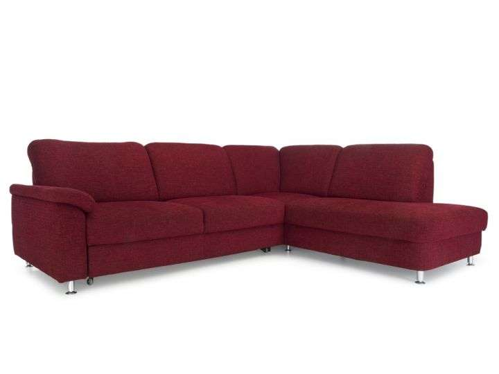 Freebie couch bei ostermann online preisfehler for Couch ostermann
