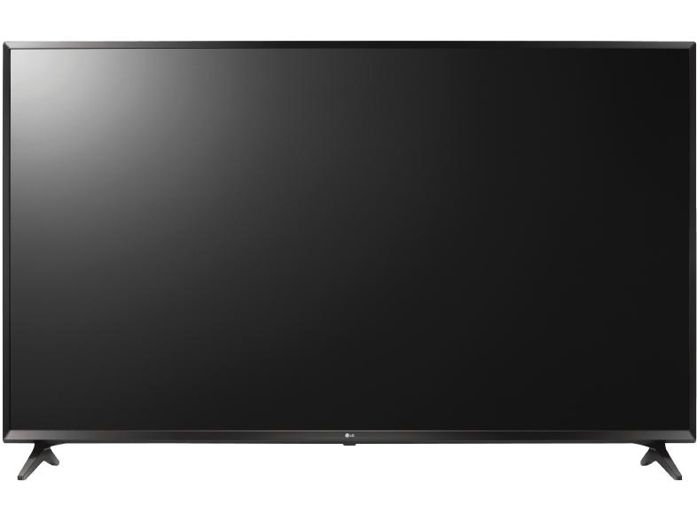 lg 65uj6309 led tv fernseher flat 65 zoll uhd 4k smart. Black Bedroom Furniture Sets. Home Design Ideas