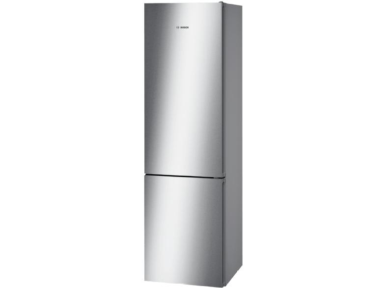 Kühlschrank Bosch No Frost : Bosch kühlschrank l nofrost a kwh jahr m hoch