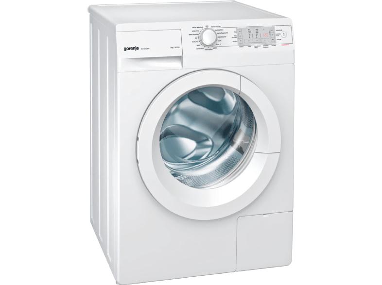 Gorenje Kühlschrank Media Markt : Gorenje wa7840 waschmaschine 7 kg 1400 u min a inkl