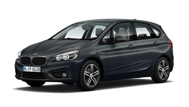 leasing auch privat bmw 225xe active tourer iperformance. Black Bedroom Furniture Sets. Home Design Ideas