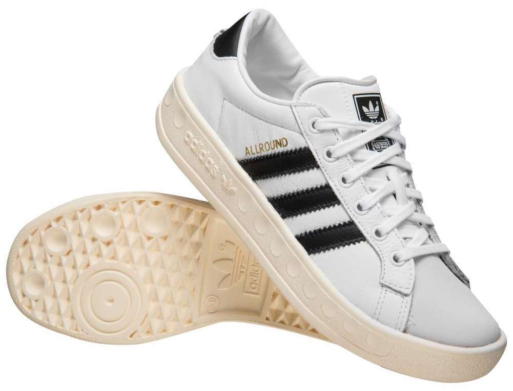 Bis In Adidas 49 Allround 36 Allen Sneaker Low Von Originals Größen dCoWxBre