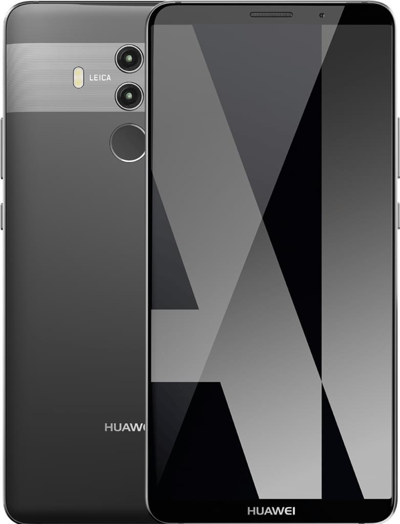 huawei mate 10 pro 128 gb dual sim mediamarkt 5 fach payback punkte. Black Bedroom Furniture Sets. Home Design Ideas