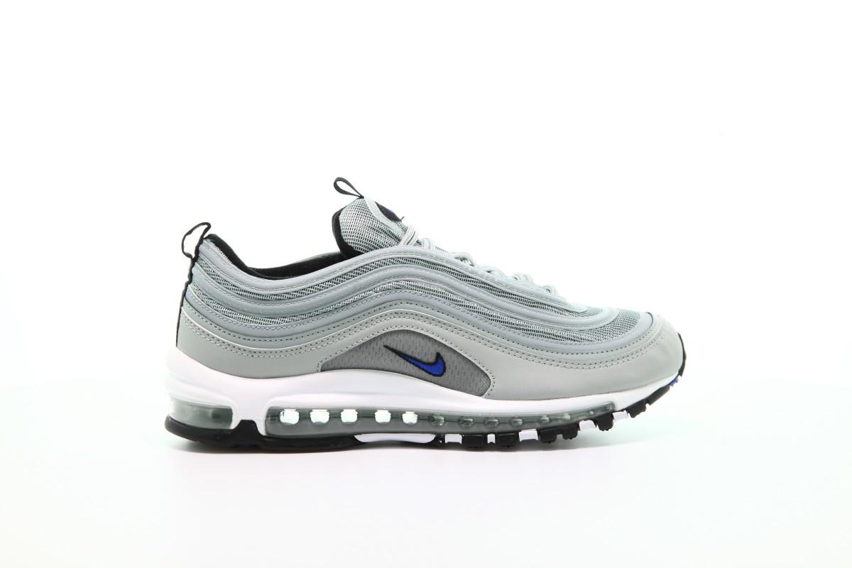 Nike® Schuhe in Weiß: bis zu −53%   Stylight