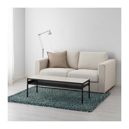 Alle Ikea Vindum Teppiche Für Ikea Family Mitglieder Reduziert
