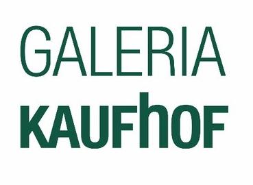 6ec0fd835060bc Lokal Frankfurt NWZ] Galeria Kaufhof Total Ausverkauf wg ...