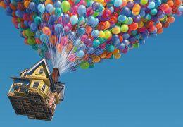 ballongas helium bei hornbach in der 10l pfandflasche 99 pfand. Black Bedroom Furniture Sets. Home Design Ideas