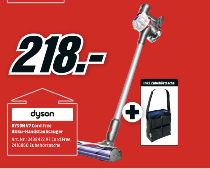 mediamarkt dresden online dyson v7 cord free inkl. Black Bedroom Furniture Sets. Home Design Ideas