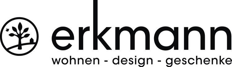 Wohndesign Erkmann