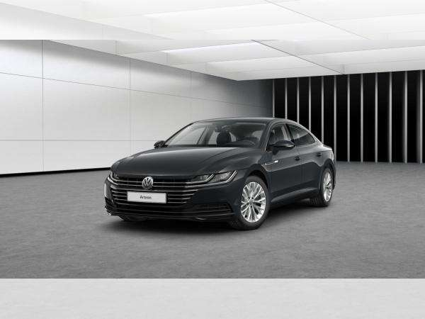 privat leasing umweltpr mie vw arteon f r 65 monat. Black Bedroom Furniture Sets. Home Design Ideas