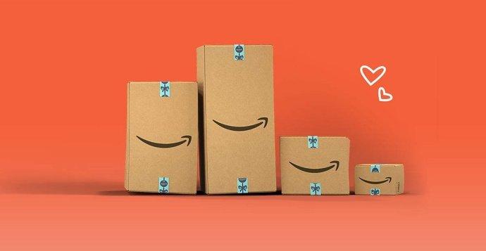 amazon kostenloser versand 29
