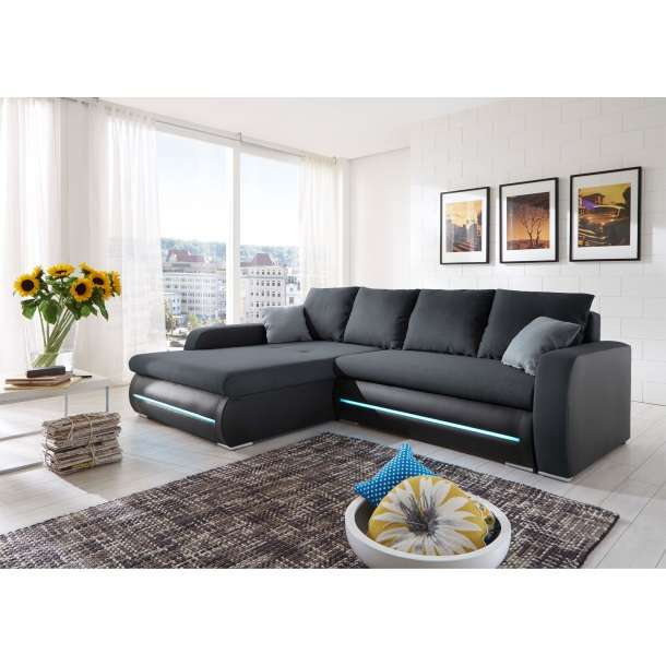 25 rabatt auf alle m bel bei porta. Black Bedroom Furniture Sets. Home Design Ideas