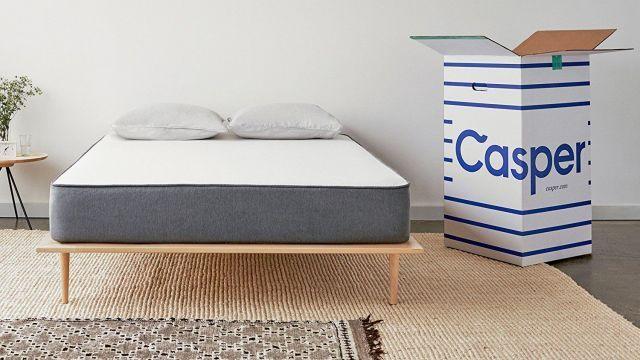casper shoop 12 cashback 25 10 rabatt auf alles. Black Bedroom Furniture Sets. Home Design Ideas