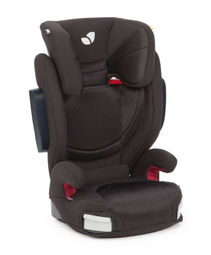 joie isofix kindersitz autositz 3 12 jahre 15 36 kg. Black Bedroom Furniture Sets. Home Design Ideas