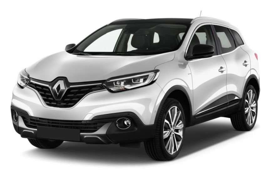 renault kadjar tce 140ps gpf life f r 79 netto leasing im. Black Bedroom Furniture Sets. Home Design Ideas