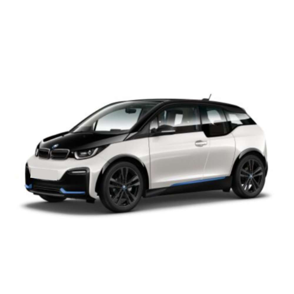 bmw i3s 184 ps f r 199 eur netto mtl ohne anzahlung. Black Bedroom Furniture Sets. Home Design Ideas