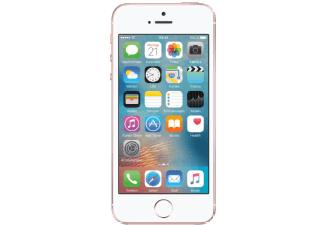 apple iphone se 32 gb ros gold saturn. Black Bedroom Furniture Sets. Home Design Ideas