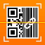 QnA VBage QR Code Pro (4.8*) / Music Player Pro (4.7*) / Uprice Light currency converter (4.4*) kostenlos [GOOGLE PLAY STORE]