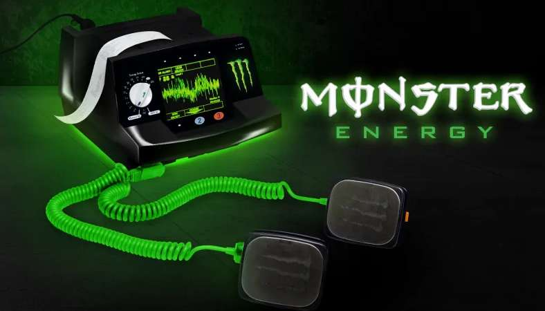 monster energy verschiedene sorten bei lidl und im. Black Bedroom Furniture Sets. Home Design Ideas